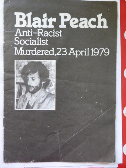 Peach memorial 01